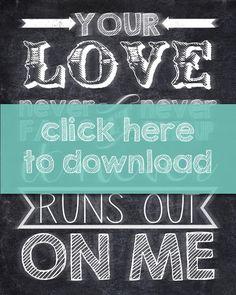 DVD NEVER BAIXAR YOUR LEGENDADO JESUS CULTURE LOVE FAILS