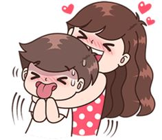 we will post pange of what we wanna do to each other and the other will reply in more pange or manau pin. Make a masti board and you start.I feel like u wanna do this to me. Cute Chibi Couple, Love Cartoon Couple, Cute Couple Comics, Cute Couple Art, Anime Love Couple, Cute Comics, Cute Anime Couples, Cute Love Stories, Cute Love Pictures