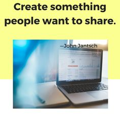 Today Quotes, Digital Marketing Strategy, Management, Public, Make It Yourself, Website, People, How To Make, Free