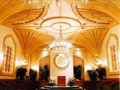 Excalibur Hotel Las Vegas Wedding Chapel   Keywords: #casinoweddings #jevelweddingplanning Follow Us: www.jevelweddingplanning.com  www.facebook.com/jevelweddingplanning/