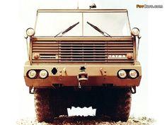 Tatra T813 TP 8x8 1967–82 Honda Scrambler, Cool Trucks, Old Cars, Motor Car, Cars And Motorcycles, Techno, Jeep, Automobile, Vehicles