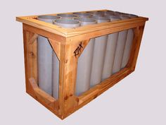 Garage Storage, Storage Rack, Ski Rack, Ski Decor, Home Organization, Organizing Ideas, Storage Solutions, Storage Ideas, Skiing