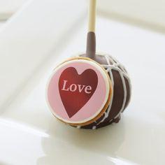 Delicious Valentines Day