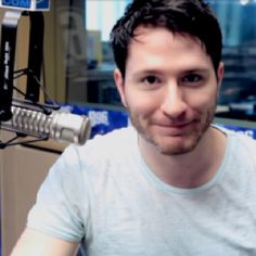 Adam Young - Owl City