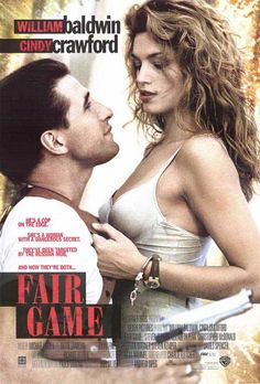 Fair Game (1995) - http://yifymovieshd.net/fair-game-1995/ #1995 #Action #AndrewSipes #CindyCrawford #Crime #EtrgKickass #EtrgMovieDownload #EtrgMovies #EtrgMoviesDownload #EtrgSite #FairGame(1995) #Fullmovie #HD #Movie #Romance #StevenBerkoff #Torrent #WilliamBaldwin #YIFY #YifyMovieEtrgMovie #YifyMovies #YifyTorrents #Yifymovie #Yifymovies #Yifytorrents #YTS