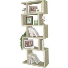 Harga rak buku minimalis terbaru april 2016   Rak Buku Rak buku-Kami menyediakan informasi harga rak buku paling baru 2016. Mulai yang murah sampai yang berkelas dengan kualitas dijamin. Cek Harga murahnya Sekarang! Dapatkan juga info harga diskon yang menarik.  Harga rak buku,Cara membuat rak buku,rak buku olympic,rak buku murah,model rak buku, rak buku besi,cara membuat rak buku gantung dari kardus, rak buku minimalis, rak buku terbaru. Rak buku minimalis merupakan salah satu… Bookcase, Shelves, Furniture, Home Decor, Shelving, Decoration Home, Room Decor, Book Shelves, Shelving Units