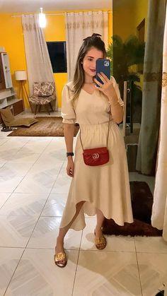 Skirt And Top Dress, Pretty Cats, Chiffon Dress, Tatting, Diana, Party Dress, Fashion Dresses, Blazer, Shirt Dress