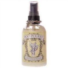 Poo-Pourri Original Bottle - 4 Ounces