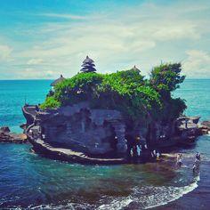 Bali, Indonesia http://fancytemplestore.com