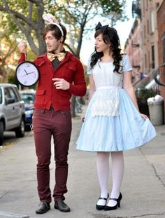 couple costumes44