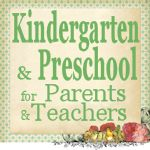 Learn how to be the Perfect Kindergarten/Preschool Parent!  Directly from a teacher!