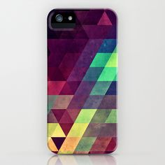 visit http://pdomazin.ecrater.com/ for the best iphone 5/5s/5c cases on the market. Try out the most beautiful iphone 5 cases at http://pdomazin.ecrater.com/