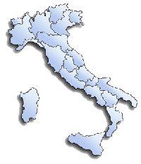 Viareggio nel Lucca, Toscana International boats www.ebarche.com