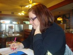 A Daily Writing Practice is One of the Most Simple & Valuable Ways to Improve Your Writing