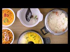 Innerlid Pressure Cooker by United Pressure Cooker