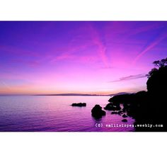 http://fineartamerica.com/featured/winter-sunset-emilio-lopez.html