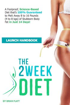 2 Week Diet Plan - The 2 Week Diet is an extreme rapid weight loss system that can help you lose up to 16 pounds of pure body fat in just 2 weeks! Get your personalized diet plan for 2 week weight loss, our 14 day diet, and how to lose weight in 2 weeks f Weight Loss Meals, Weight Loss Blogs, Weight Loss Before, Fast Weight Loss, Losing Weight, Fat Fast, 2 Week Diet Plan, Lose 5 Pounds, 10 Pounds