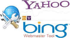 Référencement sur Bing configuration d'un site Bien le bonjour à vous tous,     Tous référenceurs ou webmaster qui se respecte connaît la bonne marche à suivre dans l'utilisation de Google et surtout son outil principal les webmasters tools (GWT).     Et si nous allions voir d'autres horizons, si nous discutions de Bing, il fut développé par Microsoft en partenariat avec Yahoo et lancé en 2009. #bing