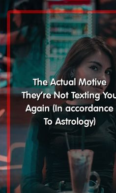 This Is How He'll Sabotage His Relationship, Based On His Zodiac Sign All Zodiac Signs, Zodiac Love, Zodiac Sign Facts, Zodiac Quotes, 12 Zodiac, Pisces In Love, Astrology Stars, Astrology Zodiac, 2018 Astrology
