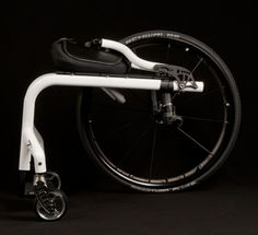 Top of the Line Materials and Technology.>>> See it. Believe it. Do it. Watch thousands of spinal cord injury videos at SPINALpedia.com