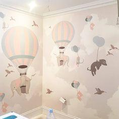 Talyta's Room