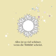 Flower Quotes, Angst, Facebook Instagram, Hygge, Spring Flowers, Motivation, Inspiration, Outfits, Spring Quotes