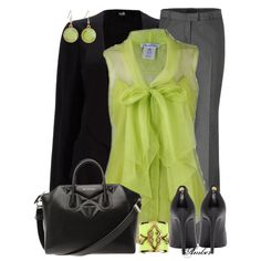 Kayden by stay-at-home-mom on Polyvore