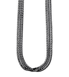 Classified™ Necklace, Style 33N35       www.liasophia.com/ChristinaToledo #lia www.facebook.com/ChristinasLiaSophiaPage