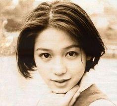ひし美ゆり子 Yuriko Hishimi