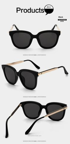 b2bb98d4a6c Aliexpress.com   Buy 2016 Women Sunglasses Luxury Fashion Vintage Sunglasses  Wom… http