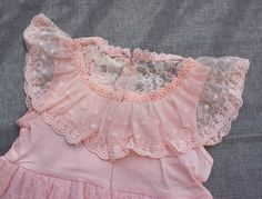 dress up doll clothes Picture - More Detailed Picture about Freeship 2016 Newest Summer Cute Lace Baby Girls Dress Korean Style  Trendy And Retro  Princess Clothes Kids Children's Costume Picture in Dresses from Honey Baby Children's Garments Co., Ltd. | Aliexpress.com | Alibaba Group