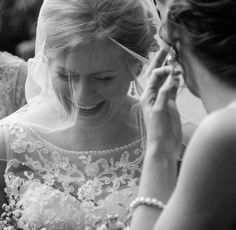 Photography should be real. Your Smile, You Look, Wedding Photography, Wedding Photos, Wedding Pictures