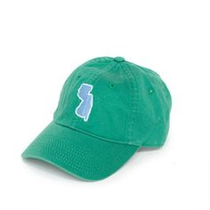 f9949b9fd81 Check out these Game Day Hats for Dad! College colors