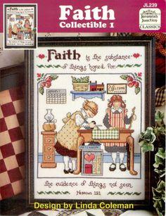 Faith 1/3 Gallery.ru / Фото #191 - дети - tanya-nikolai