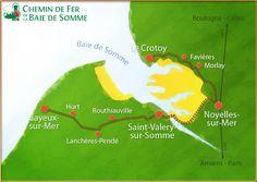 2 jours dans la Baie de Somme | D'ICI & D'AILLEURS Photography