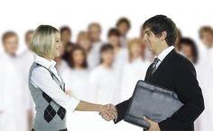La promoción del propio #blog es lo que a muchos principiantes les cuesta.