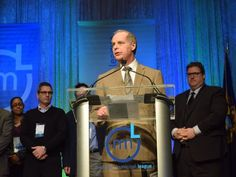 Michigan Municipal League honors Port Huron engineer   #timesherald   #localgov #engineer #porthuron #michigan #awards #publicservice #municipal #generalcodeclient