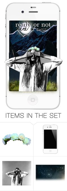 """""""14: Ava's art contest round 01   ada"""" by the-ditzy-swifties ❤ liked on Polyvore featuring art"""