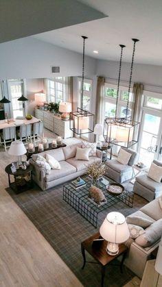 ovale couchtische gelb modern wohnzimmer gestaltung | wohnzimmer ...