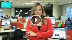 Folha Política: Ministro de Dilma confessa a jornalista da VEJA que PT quer promover guerra civil no país; veja