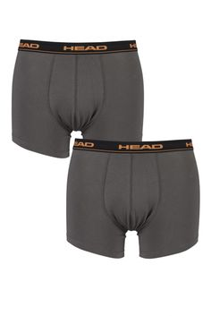 Exotic Apparel Delicious Sexy Lingerie Plus Size Boxer Shorts Panties Underwear Cottton Sports Short Sleepwear Masculina De Marca Homme Men