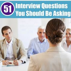 You probably already know that an interview isn't just a chance for a hiring manager to grill you—it's your opportunity to sniff out whether a job is the right fit for you.Which means: It'