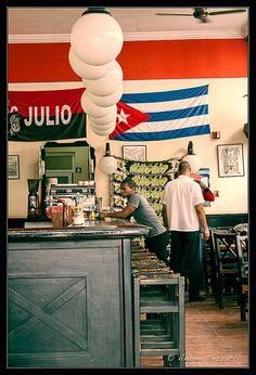 Cuba2013-5 copia