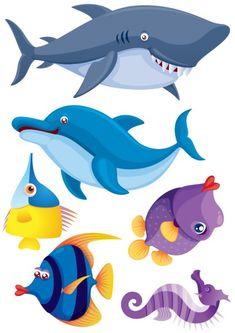 낚시놀이 만들기 물고기그림 :: 교구만들기 : 네이버 블로그 Donald Duck, Sonic The Hedgehog, Disney Characters, Fictional Characters, Fish, Birthday, Party, Animals, Ideas