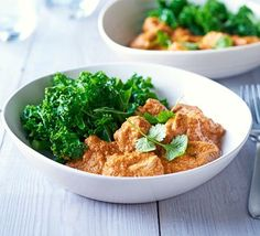 Mix up your midweek menu with five easy recipes from The Body Coach himself, Joe Wicks, for simple and satisfying breakfasts, lunches and dinners Bbc Good Food Recipes, Dinner Recipes, Cooking Recipes, Healthy Recipes, Easy Recipes, Savoury Recipes, Gf Recipes, Healthy Dishes, Savoury Dishes