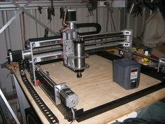 plywood cnc - Google Search