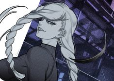 Anime Wallpaper Live, Manga, Me Me Me Anime, All Art, Fantasy Art, Horror, Geek Stuff, Creatures, Animation