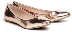 Flats, My Style, Shoes, Women, Fashion, Flat Shoes Outfit, Shoes Outlet, Fashion Styles, Shoe