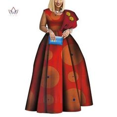 New Dashiki African Print Dresses Bazin One shoulder Party Dress Vestidos Plus Size African Dresses for Women - AliExpress 2019 New Dashiki African Print Dresses Bazin One-shoulder Party Dress Vestidos Plus Size African Dresses for Women