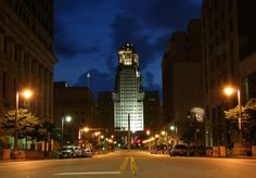 Buffalo, N.Y., to Launch City's First Open Data Portal
